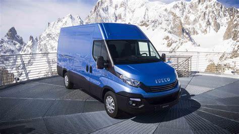 Best Electric Vans 2016 by Best New Vans 2019 Models Coming Soon Buyacar