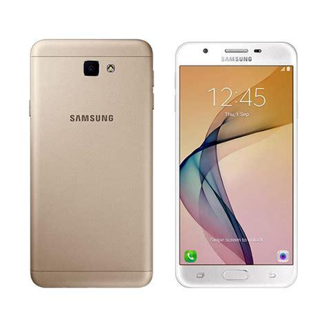 Harga Samsung J5 Prime Madiun jual samsung galaxy j5 prime g570 smartphone gold 16gb
