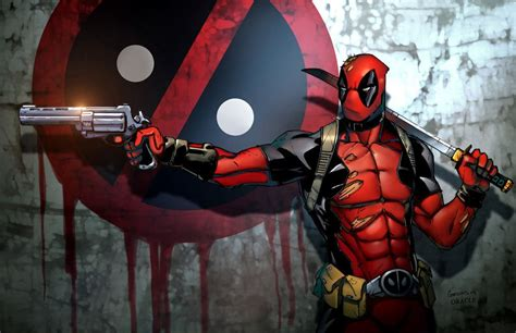 Background Home Screen Deadpool Wallpaper by Dope Deadpool Wallpapers Top Free Dope Deadpool