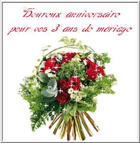 3 ans de mariage mariage page 7