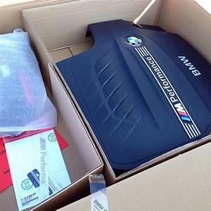 M Performance Power Kit : f30 335i 8at m performance power kit mppk exhaust 0 ~ Jslefanu.com Haus und Dekorationen
