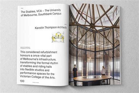 AA March/April 2019 preview ArchitectureAU