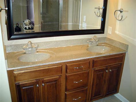 resurfacing porcelain kitchen sinks sink refinishing in st charles il porcelain sink repairs 4804