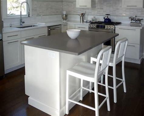 taille cuisine avec ilot central plan cuisine avec ilot central deco maison moderne