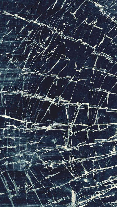 How this wallpaper damage your phone. 50+ Broken iPhone Wallpaper on WallpaperSafari