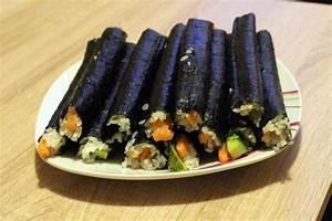 Sushi Selber Machen : sushi box test sushi selber machen samt zubeh r ~ A.2002-acura-tl-radio.info Haus und Dekorationen