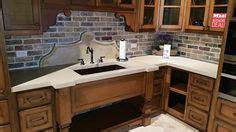 unique kitchen cabinets pearl level 1 granite white and gray granite 3048