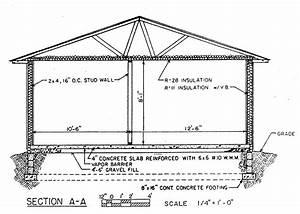 Sasila Woodworking Plans - Home Plans & Blueprints #86324