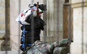 Le Logis Basque : pays basque quatre sans abri morts en un mois sud ~ Melissatoandfro.com Idées de Décoration