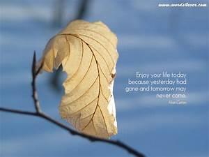 Beautiful Quotes. QuotesGram