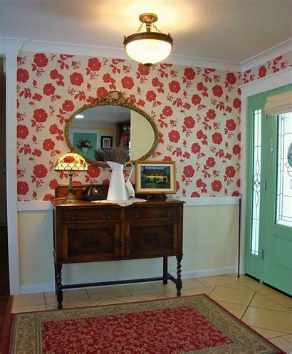 Hgtv Rooms Definition Collections Entry Sherwin Williams