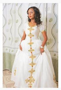 african ethiopian habesha brides and weddings 0 african With habesha wedding dress