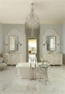 feminine bathrooms ideas decor design inspirations - Shabby Chic Bathrooms Ideas