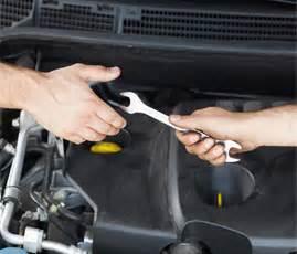 Garage Renault Boulogne : engine change garage de la gesse ~ Gottalentnigeria.com Avis de Voitures