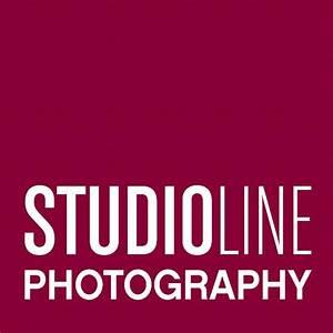 Studio Line Kiel : studioline photography kunst und portr tfotographen kiel infobel deutschland telefon ~ Orissabook.com Haus und Dekorationen