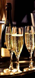 25+ best ideas about Champagne Toast on Pinterest