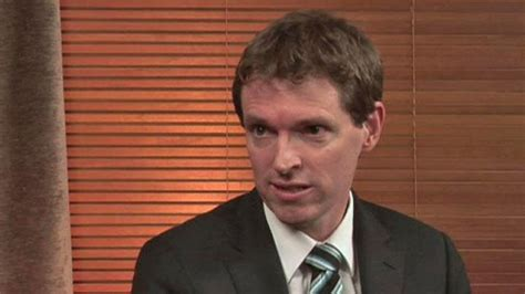 Colin Craig taking Electoral Commission to court | 1 NEWS ...
