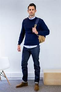Hemd Pullover Kombination : 1001 ideen f r dresscode sportlich elegant wie schafft man solchen stil ~ Frokenaadalensverden.com Haus und Dekorationen