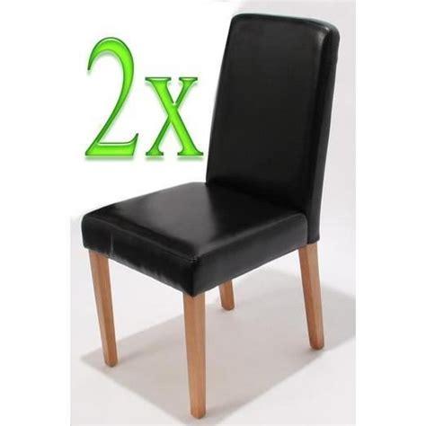 chaise salle a manger pas cher lot de 4 chaises de salle a manger pas cher conceptions de maison