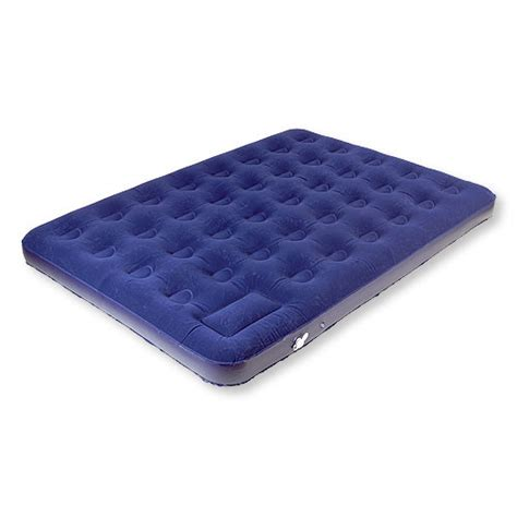 Matela Gonflabe by Matelas Gonflable Guide Conseil Et Achat Matelas