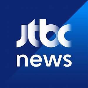 JTBC News - YouTube