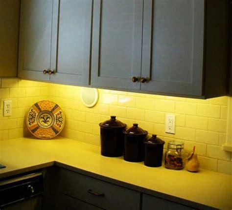black  yellow color schemes  modern kitchen decor
