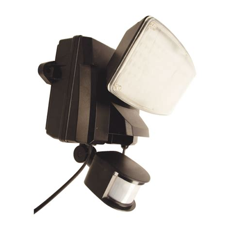 flood lights with outlet on winlights deluxe
