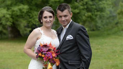 hochzeits gestaendnis blind wedding peter  schon sex