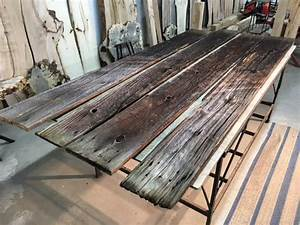 reclaimed wood furniture ohio home design ideas and pictures With barn wood for sale ohio