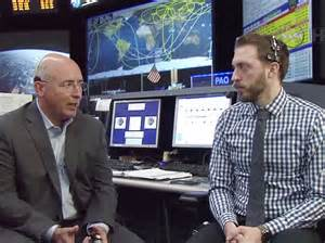 Station Managers Allow Crew Back In U.S. Segment – Space ...