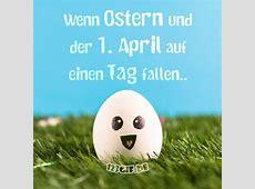 Kostenlose April April Bilder, Gifs, Grafiken, Cliparts