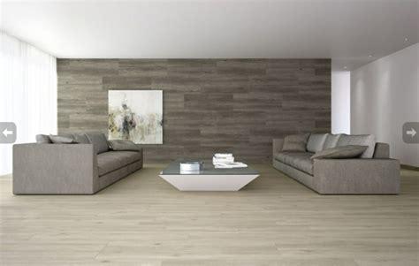 salon parquet cuisine carrelage carrelage salon pour un intérieur contemporain