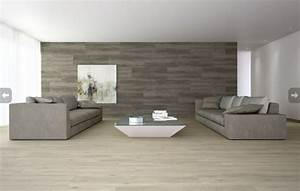 carrelage salon pour un interieur contemporain With carrelage salon salle a manger pour deco cuisine