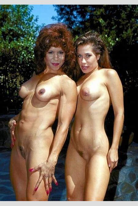 mom+daughter nude 3 - MyXXXTravel : MyXXXTravel