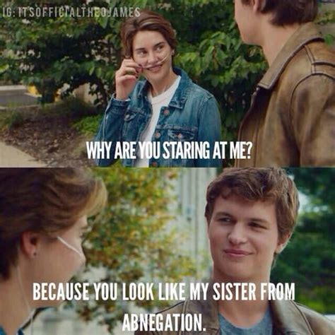 Fault In Our Stars Meme - 28 best literary memes images on pinterest funny stuff funny things and chistes