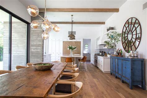 moroccan inspired kitchen design photo page hgtv 7849
