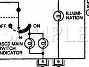1996 Nissan Sentra Wiring Diagrams : repair diagrams for 1996 nissan sentra engine ~ A.2002-acura-tl-radio.info Haus und Dekorationen