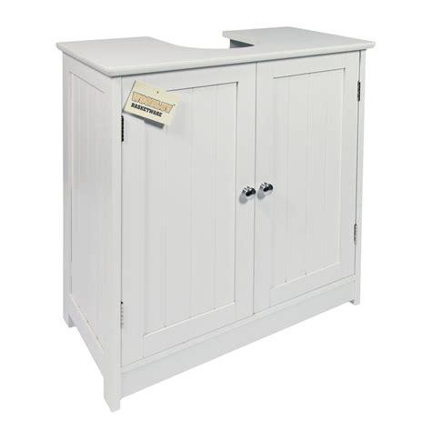 cabinet storage bathroom bathroom  storage