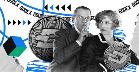 Bitcoin cash general value predictions. Bitcoin Sv Price Prediction 2025 / Price Prediction Tron Coin In 2020 2025 Godex Crypto Blog ...