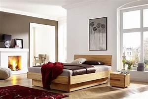 Bestes Bett Bei Rückenproblemen : bett mit bettkasten stauraumbett man betten leipzig ~ Markanthonyermac.com Haus und Dekorationen