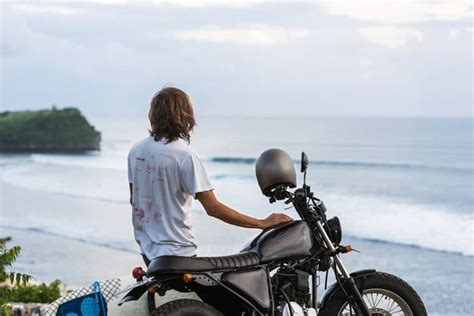 Before you decide to go for your ls, make sure you have good coordination skills. How to Get a Motorbike Licence (All States and Territories) | Budget Direct