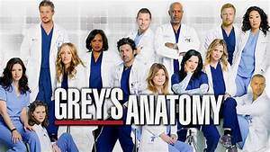 Grey's Anatomy Season 14 Episode 13 (English Subtitles ...