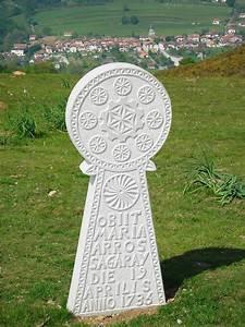Basque mythology - Wikipedia