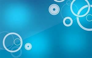Blue Vector HD Wallpapers