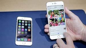 Iphone 6 Auf Rechnung : iphone 6 daten bertragen auf das neue iphone anleitung ~ Themetempest.com Abrechnung