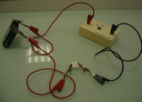 r lage si e conducteur kartable 5ème physique chimie spécifique exercices