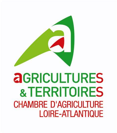 formation bp responsable d 39 exploitation agricole comite