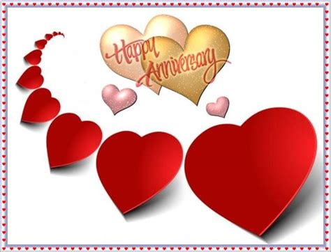 happy anniversary  wishes  images quotes
