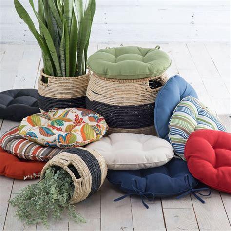cuscini da giardino cuscini per sedie da giardino sedie per giardino