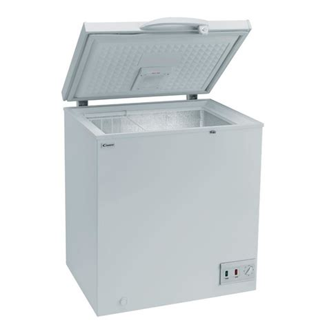 Freezer Candy Cche150  Freezers  Photopoint